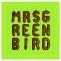 Mrs. Greenbird - CD der Gewinner von X-Factor