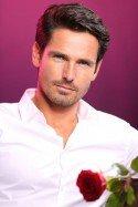 Der Bachelor 2013 - Jan Kralitschka - Foto: (c) RTL / Stefan Gregorowius