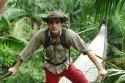 Patrick Nuo - sympathischer Dschungel-Camp-Kandidat 2013 - Foto: (c) RTL / Stefan Menne