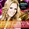 Cascada - Glorious - ESC 2013 Gewinner-Song Deutschland