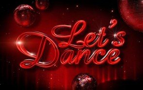 Let's dance 2014 - Grafik (c) RTL