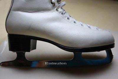 Bericht von der Eiskunstlauf-WM 2013 - Foto: (c) Lilo Kapp / pixelio.de