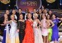 Dancing Stars 2013 - Tanzpaare der 7. Show am 19. April 2013 - Foto: (c) ORF - Ali Schafler