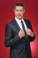Joachim Llambi - wieder Chef-Juror bei Lets dance 2013 - Foto: (c) RTL - Stefan Gregorowius