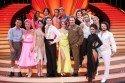 Let's dance 2013 - Tanzpaare der 3. Show am 19. April 2013 - Foto: (c) RTL - Stefan Gregorowius
