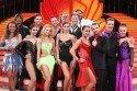Let's dance 2013 - Tanzpaare in Show 4 am 26. April 2013 - Foto: (c) RTL – Stefan Gregorowiu