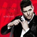 "Michael Bublé mit neuer CD ""To be loved"""