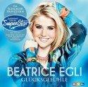 """Schlager - CD von Beatrice Egli """"Glücksgefühle"""""""