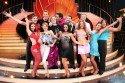 Let's dance 2013 - Die Tanzpaare in der 5. Show am 3. Mai 2013 - Foto: (c) RTL – Stefan Gregorowius