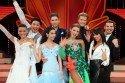 Let's dance 2013 - Paare und Tänze in Show 7 am 17. Mai 2013 - Foto: (c) RTL / Stefan Gregorowius