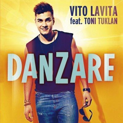 Danzare von Vito Lavita - Der Sommer-Hit 2013?