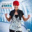 """Christin Stark - CD """"Unendlich stark"""" veröffentlicht"""