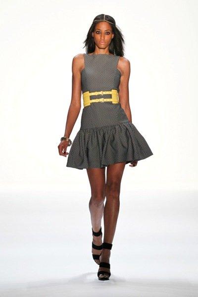 dimitri italienische mode spezialit ten in farbe. Black Bedroom Furniture Sets. Home Design Ideas