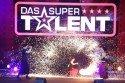 Supertalent 2013 - Jury-Castings - Foto: (c) RTL / Andreas Friese
