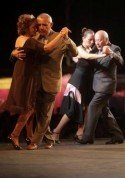 Tango WM 2013 - Qualifikation Tango Salon - 4