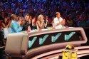 Das Supertalent 2013 auf RTL beginnt