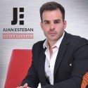 "Juan Esteban - Neue Salsa - CD ""Contemporáneo"""