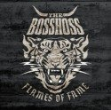 "The BossHoss - Neue CD ""Flames of Fame"""