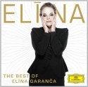 "Elina Garanca - CD ""Elina - The Best of Elina Garanca"""