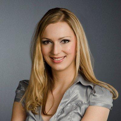 Magdalena Matysiak