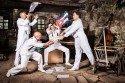 Classic meets Cuba - neue CD und Konzert-Tour 2013 - Foto (c) Sony Music