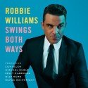 "Robbie Williams - Die perfekte CD ""Swing Both Ways"""
