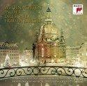 """Neue CD """"Weihnachten in der Dresdner Frauenkirche"""""""