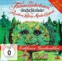 Traumzauberbaum - Geschenk-Box veröffentlicht