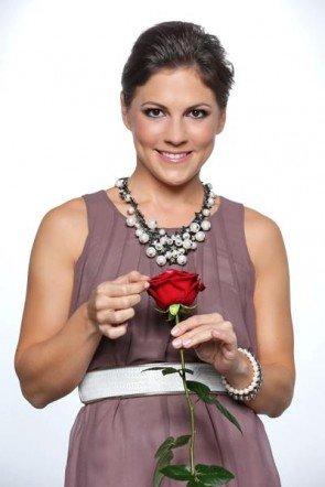 Anna vom Bachelor 2014 - (c) RTL / Stefan Gregorowius