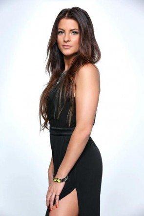 Anne vom Bachelor 2014 - (c) RTL / Stefan Gregorowius