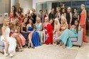 Bachelor 2014 - Alle Kandidatinnen auf einen Blick - Foto: (c) RTL / Stefan Gregorowius