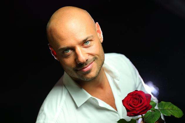 Christian der Bachelor 2014 - Foto: (c) (c) RTL / Stefan Gregorowius
