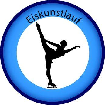Eiskunstlauf - Grafik: © pdesign - Fotolia.com