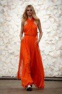 Kaviar Gauche - Berliner Mode zur Fashion Week Berlin Januar 2014 - 03