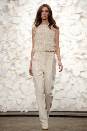 Kaviar Gauche - Fashion Week Berlin Januar 2014 - 04
