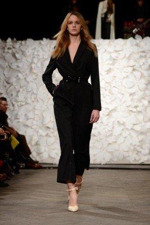 Kaviar Gauche - Fashion Week Berlin Januar 2014 - 06