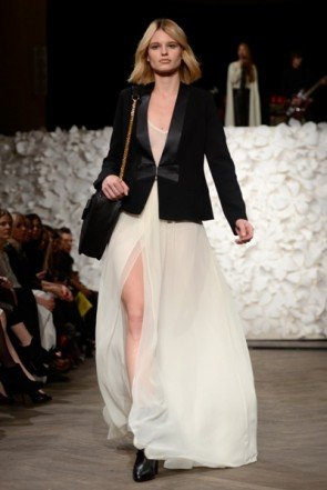 Kaviar Gauche - Fashion Week Berlin Januar 2014 - 10