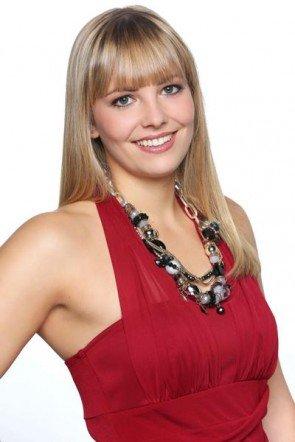 Lisa vom Bachelor 2014 - (c) RTL / Stefan Gregorowius