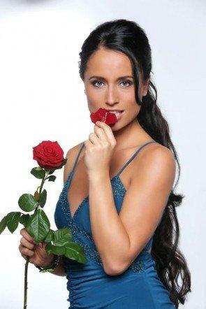 Maggie vom Bachelor 2014 - (c) RTL / Stefan Gregorowius