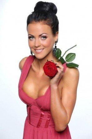 Melanie vom Bachelor 2014 - (c) RTL / Stefan Gregorowius