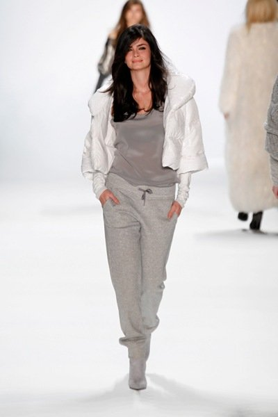 Riani S Herbst Winter Mode 2014 2015 Fashion Week Berlin Januar 2014