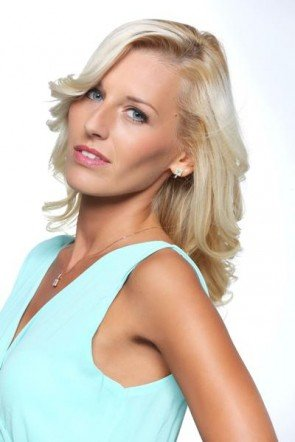 Susanne vom Bachelor 2014 - (c) RTL / Stefan Gregorowius