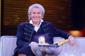 Thomas Gottschalk zur Jubiläums-Show 30 Jahre RTL - (c) RTL / Stefan Gregorowius