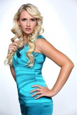 Victoria vom Bachelor 2014 - (c) RTL / Stefan Gregorowius