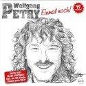 """Wolfgang Petry - Neue CD """"Einmal noch"""""""
