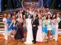 Alle Dancing Stars 2014 3. Show am 21.3.2014 Foto: (c) ORF – Milenko Badzic