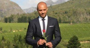 Bachelor 2014 am 12.März 2014 - Wer bekommt die letzte Rose? Foto: (c) RTL