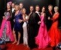 Dancing Stars 2014 - Tanzpaare der 2. Show am 14. März 2014 - Foto: ORF - Thomas Ramstorfer
