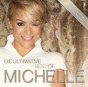 """Michelle 2014 neue CD """"Die ultimative Best of Michelle"""""""