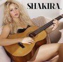 """Shakira - Neue CD """"Sharika."""""""